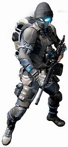 Ghost recon hack tool activation code