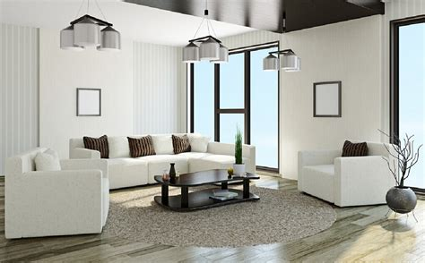 modern country living room ideas minimalist living room design