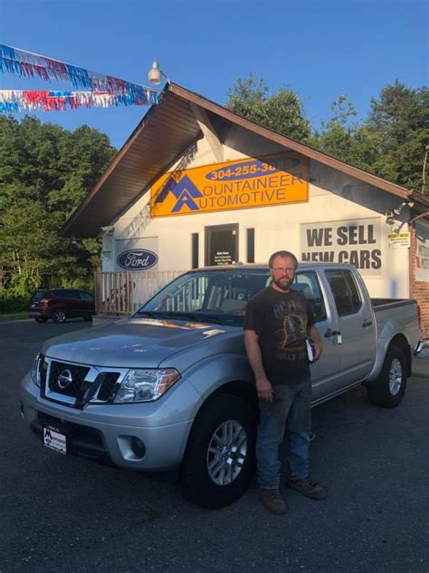 Orchard Car Dealers by Mountaineer Automotive Crab Orchard Car Dealership