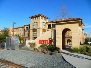 Netflix - Silicon Valley Guide
