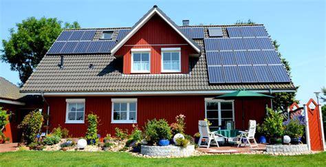 Die Baufinanzierung Ihr Weg Ins Eigene Zuhause by Immobilienkauf Schritt F 252 R Schritt Ins Eigene Zuhause