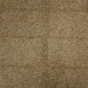 shaw berber carpet colors images