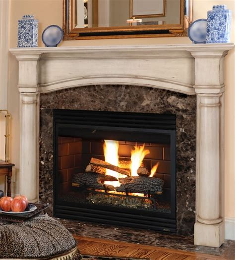 distressed fireplace mantels fireplace mantels for sale the 1 mantel kit store