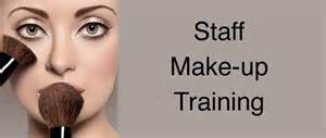 special effects makeup courses staff make up centre makeup academy noosa