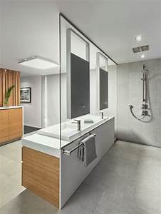Modern Shower Home Design Ideas, Pictures, Remodel and Decor