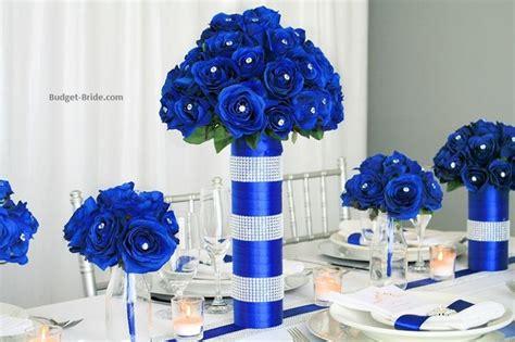 horizon blue wedding flowers blue wedding flowers in 2019 blue wedding centerpieces blue