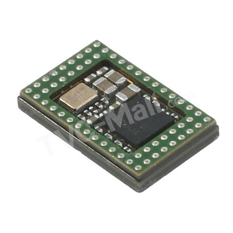 led kitchen faucets wifi ic chip repair part for samsung galaxy note 3 n9005