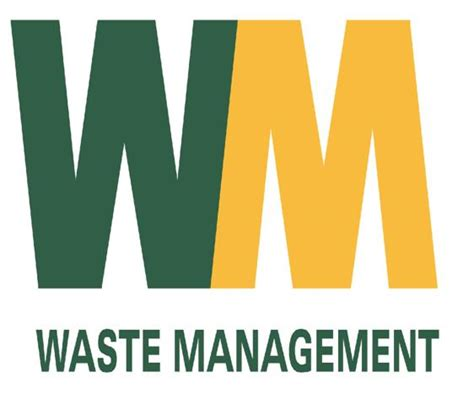 Waste Management How To Write A Waste Management Dissertation