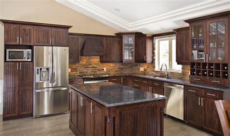 Kitchen Upgrades Ideas by Upgrade Kitchen Laurensthoughts