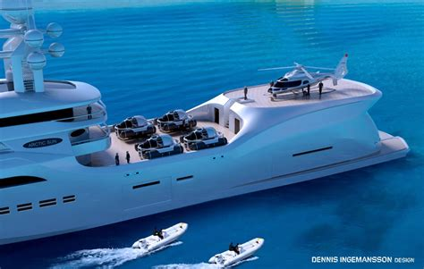 U Boat Worx Price by 2016 Expedition Concept Autos Post