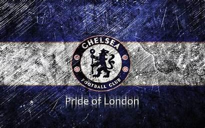 Chelsea Wallpapers Football Club Fc Cran Tous