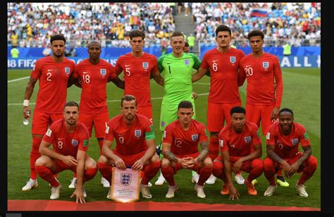 Includes the latest news stories, results, fixtures, video and audio. England Football team will prepare a plan of action to respond to racist behaviour of fans   The ...