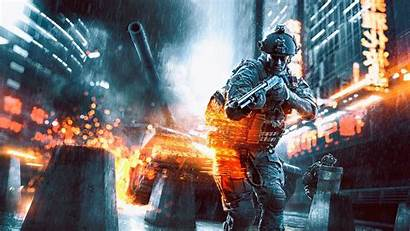 Battlefield Wallpapers Pc Action Games Sci Fi