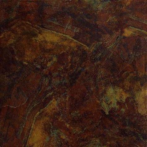 marazzi imperial slate rust 16 in x 16 in ceramic floor