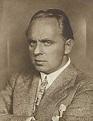 Rudolf Klein Rogge - Alchetron, The Free Social Encyclopedia