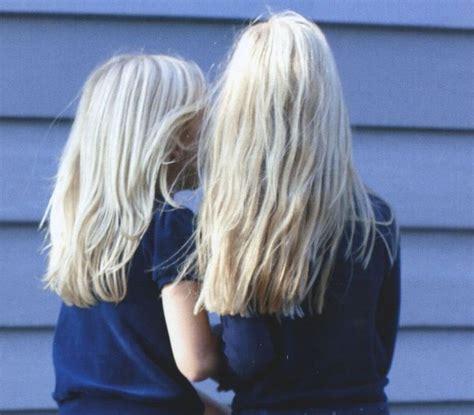 Swedish Hair Color by Swedish Hair Hair