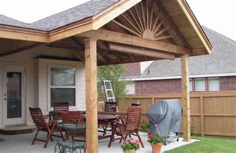 san antonio patio covers paradise decks spas