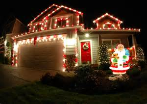 free picture photography download portrait gallery christmas lights on houses decorations for