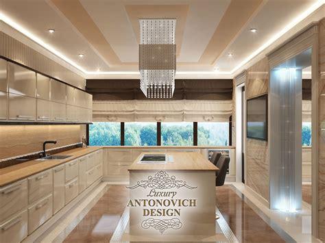 7 Reasons Why People Like красивый дизайн кухни