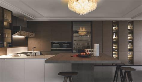 5 Fabulous Kitchens from Milan Design Week   Azure Magazine