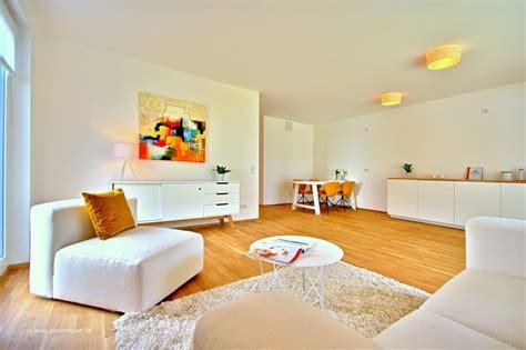 Home Staging Haus Und Wohnung Szene Setzen by Home Staging Kmeyer Immobilien Gmbh