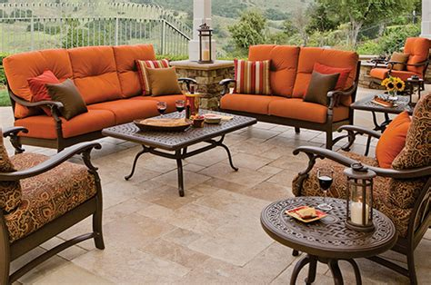 Offenbachers Is Closing All Dcarea Stores  Wtop. Leaders Patio Furniture Orlando Fl. Patio Furniture Cushions Matching Umbrella. Lowes Patio Furniture Eastmoreland. Porch Swing A Frame Plans. Unique Patio Furniture Laguna Hills. End Of The Season Patio Furniture Sale. Ideas For Back Patio Flooring. Palm Patio Furniture Myrtle Beach Sc