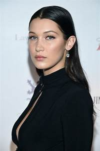 Picture of Bella Hadid