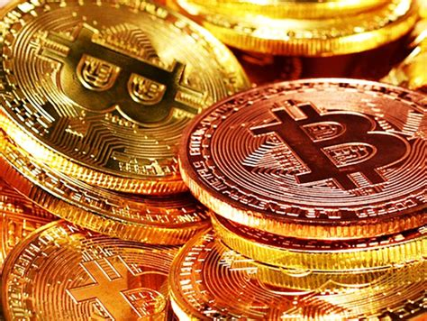 If you are new to cryptocurrencies or are not careful with key management, it can be confusing to deal with bitcoin cash especially if you own bitcoin and. How Much CO 2 Does a Bitcoin Need? :: News :: ChemistryViews