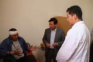 China's ambassador to Zambia warns of deteriorating ...