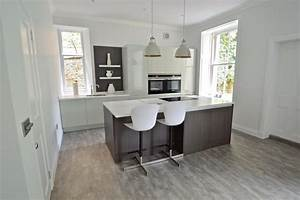 Open, Plan, Kitchen, Ideas, For, Making, The, Most, Of, The, Space, Available
