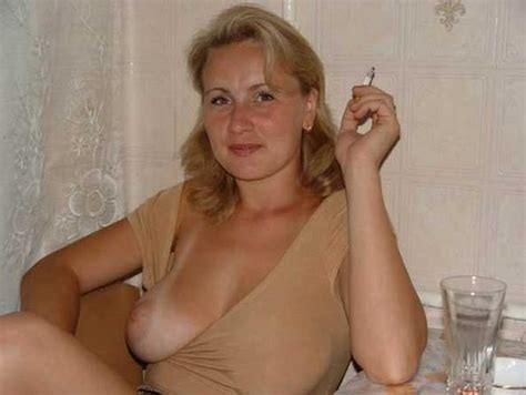 compilation of mature women who want sex sex porn pics free