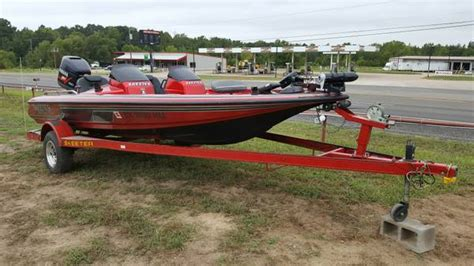 Skeeter Boats For Sale East Texas by Yamaha Pro V 150 For Sale