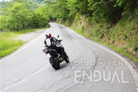 Benelli Trk251 Image by Benelli Trk251 Una Stradale Fuori Dagli Schemi