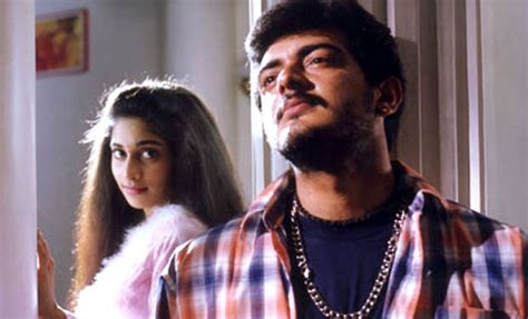 Amarkalam Ajith Hd Stills Wwwimgkidcom The Image Kid