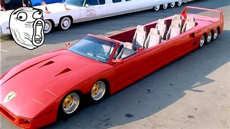 Ferrari 288 GTO (1984) Scale Model Cars