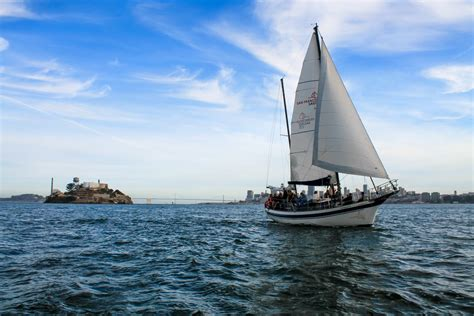 Boat Yacht Travel by Free Images Sea Water Boat View Travel