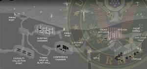 Subterranean Operations  Army Techniques Publication No  3