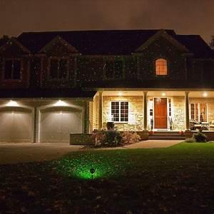 Laser Beleuchtung Aussen : laser beleuchtung aussen rg led laser projektor beleuchtung lichteffekt au en wasserdicht ~ Watch28wear.com Haus und Dekorationen