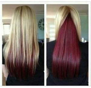 Age Perfect Hair Colour Chart Pin On Hair Colour