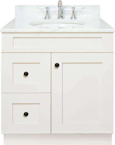 decorative kitchen backsplash team efforts bath back splash wg bs 31 ft sinere home decor 3122