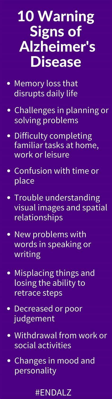 Alzheimer's & Brain Awareness Month  Jeanette's Healthy. Suffocation Signs. Access Signs. Rest Room Signs. Sign Board Signs. Kody Rock Signs. Happiness Signs. Tremors Signs. Lymphatic Signs