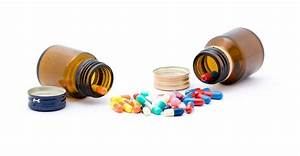 Гипертония препараты снижающие ад