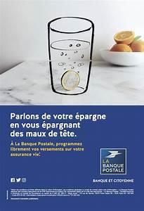 La Banque Postale Assurance Auto Assistance : la banque postale assurance vie ~ Maxctalentgroup.com Avis de Voitures
