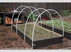 10 Cheap & Easy DIY Greenhouse Projects Find Fun Art