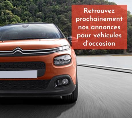 garage citroen nevers contactez arch auto garage citro