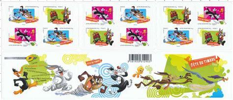 bureau tp timbre 2009 fête du timbre wikitimbres