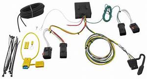Jeep Liberty Trailer Wiring Images