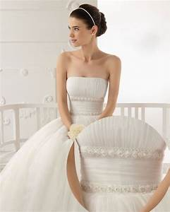 Military wedding dresses junoir bridesmaid dresses for Military wedding dresses