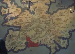 The Ten Kingdoms | 10th Kingdom Wiki | FANDOM powered by Wikia