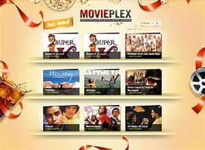 Tata To Filme Kostenlos : bollywood filme online anschauen bollywood bollywood ~ Orissabook.com Haus und Dekorationen